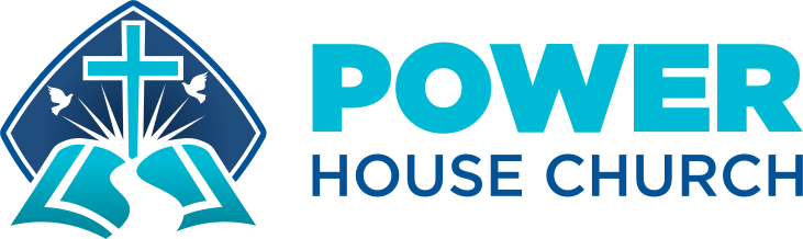 POWER HOUSE CHURCH